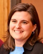 Monica Hilla